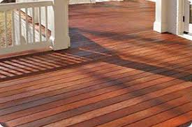 Wood Stains Deck Stains Finishes From World Of Stains by Oil Based Stain Stain For Decks Wood Stains Armstrong Clark