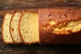 madeira cake ruchik randhap