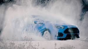 2017 ford focus sedan u0026 hatchback designed to inspire ford com