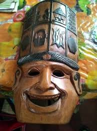 wood carvers ifugao woodcarvers baguio all you need to before