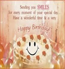 send this beautifull greeting balloons birthday flower and cake free cakes balloons ecards 123 greetings