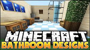 Minecraft Furniture Kitchen Minecraft Kitchen Ideas Minecraft Design Ideas Minecraft Modern