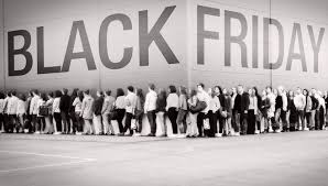 amazon 2017 black friday black friday 2017 jpg