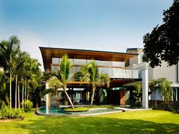 download modern tropical house plans ecoconsciouseye pictures on