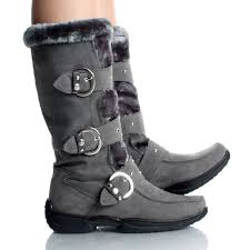 womens boots for winter tips on selecting boots for winter and ideas