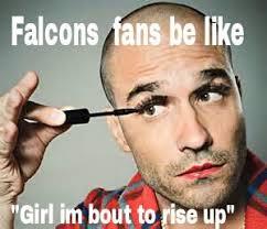Saints Falcons Memes - favorite falcon meme new orleans saints saints report go