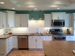 thomasville cabinets home depot 8 best thomasville kitchens sterling home depot images on pinterest