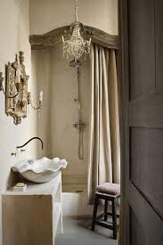 Small Bathroom Chandeliers How To Choose The Best Bathroom Chandelier Interior Designs Home