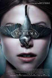 click to view extra large poster image for thelma key art