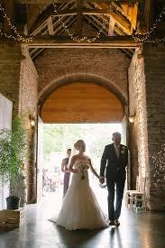 ashley and rachael u0027s beautiful english wedding at torre abbey