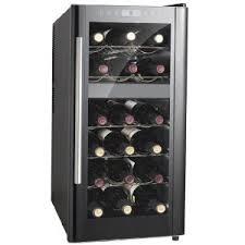 black friday wine fridge 69 best wine cooler refrigerator images on pinterest wine
