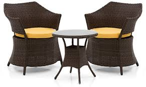 urban ladder calabah patio synthetic fiber outdoor chair price in