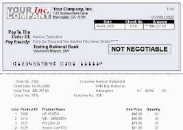 13 create a check stubagenda template sample agenda template sample