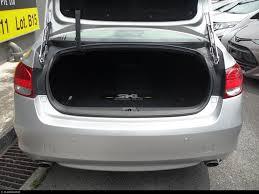 lexus gs singapore buy used toyota lexus gs300 auto car in singapore 63 800 search