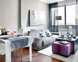kleines wohnzimmer kleines wohnzimmer einrichtenin grau freshouse