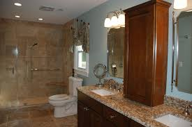 bathroom makeover ideas bathroom makeover large and beautiful photos photo to select