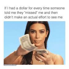 Kardashian Memes - 19 of the funniest kardashian memes for every occasion