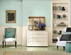 bm pale smoke wall paint pinterest benjamin moore bedroom