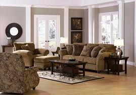 Discounted Living Room Sets - living room sets discount interior design