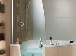 shower wonderful ideas 20 corner shower bathroom designs