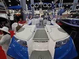 marine grade vinyl boat flooring wholesale
