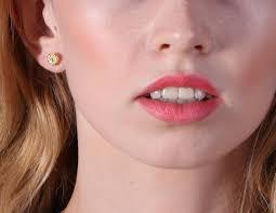 earrings everyday gold earrings stud earrings wire earrings classic earrings