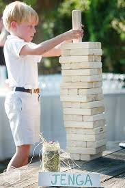 Backyard Picnic Games - 161 best games images on pinterest games outdoor games and