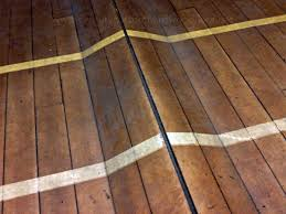 earthquakes vs hardwood floors the damage they cause and