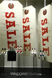 best 25 window display retail ideas on display window
