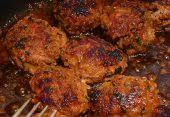 cuisine des terroirs arte recettes cuisine lovely arte cuisine des terroirs recettes arte cuisine