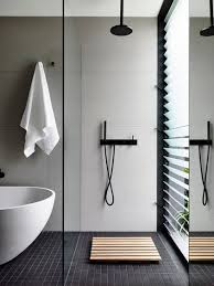 Best  Bathroom Interior Design Ideas On Pinterest Wet Room - Interior designs for bathrooms