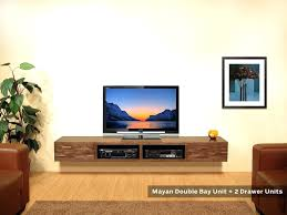 furniture fireplace entertainment stand dvd player to cable box