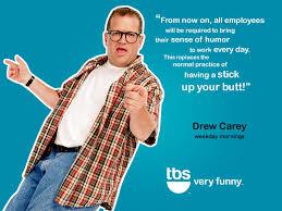 meme drew carey 28 images mimi drew carey and quotes quotesgram
