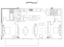 Commercial Kitchen Designs Layouts Good Kitchen Layouts Beautiful Design Commercial Kitchen Design