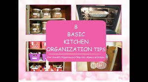 small kitchen organization ideas 8 basic kitchen organization ideas small kitchen organization