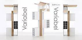 designer kratzb ume catmodul kratzbäume design kratzmöbel für katzen