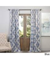 Blackout Curtains 120 Inches Long Sweet Deals On 120 Inch Curtain Panels