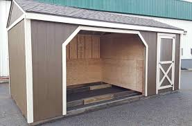 Plans For Garages by 24 By 30 Garage Xkhninfo