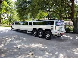 hummer limousine hummer daddy limo rentals in houston tx my houston quinceanera