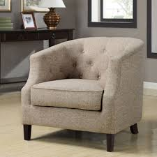 livingroom chair living room chairs best chair living room home design ideas