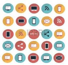 icone de bureau icone bureau banque d images vecteurs et illustrations libres de droits