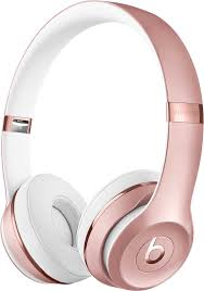 black friday sales on beats by dr dre beats by dr dre solo3 wireless headphones u0027s sporting goods