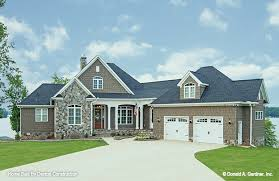 don gardner homes home plan the chatsworth by donald a gardner architects