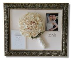 bouquet preservation best 25 preserve wedding bouquets ideas on preserve