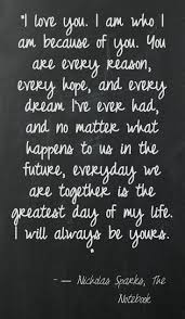 romantic quotes romantic love quotes for you 10 extremely romantic quotes you