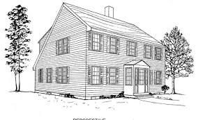 awesome saltbox house design 16 pictures architecture plans 71842