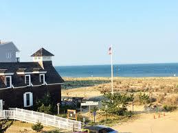 Dewey Beach Restaurant U0026 Bar The Starboard by Memorial Day Weekend In Dewey Beach Andrea On Vacation