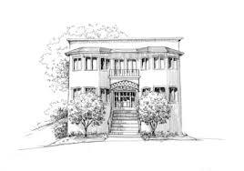 korman and ng real estate services berkeley california