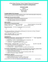 teacher resume templates recent college graduate teacher resume templates for new graduates recent college graduate teacher resume templates for new graduates for resume for recent college graduate template