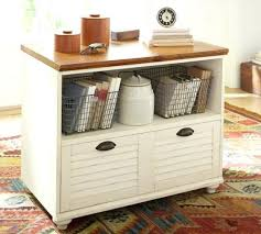 Nautical Bookcase Oxford Bookcase With File Drawers Bookcases Home Design Ideas